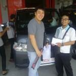 Foto Penyerahan Unit Daihatsu Jepara  By Afif 2 DewaMobil