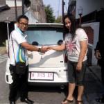 Foto Penyerahan Unit Daihatsu Semarang By Afif 1 DewaMobil