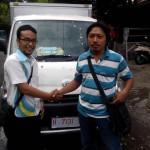Foto Penyerahan Unit Daihatsu Semarang By Afif 3 DewaMobil
