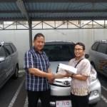 Foto Penyerahan Unit Daihatsu Semarang By Afif 6 DewaMobil