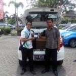 Foto Penyerahan Unit Daihatsu Semarang By Afif 7 DewaMobil