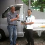 Foto Penyerahan Unit Daihatsu Semarang By Afif 8 DewaMobil