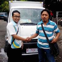Sales Marketing Daihatsu Jepara Jawa Tengah DewaMobil