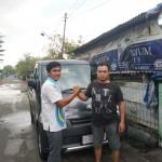 DO Sales Marketing Mobil Dealer Daihatsu karno