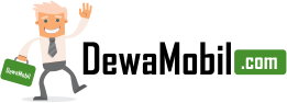DewaMobil.com - Info Sales Marketing Dealer Mobil Terbaik