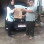 Do Sales Marketing Mobil Dealer Daihatsu Ana (10)