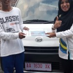 Do Sales Marketing Mobil Dealer Daihatsu Ana (5)