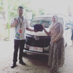 DO 1 Sales Marketing Mobil Dealer Daihatsu Rudi