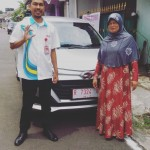 DO 3 Sales Marketing Mobil Dealer Daihatsu Rudi