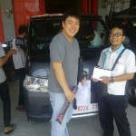 Foto Penyerahan Unit Daihatsu Semarang By Afif 2 DewaMobil