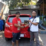 Foto Penyerahan Unit Daihatsu Semarang By Afif 4 DewaMobil