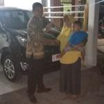 DO Sales Marketing Mobil Dealer Daihatsu Khasan (4)