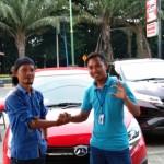 DO Sales Marketing Mobil Dealer Daihatsu Khasan (7)