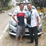 DO Sales Marketing Mobil Dealer Daihatsu Khasan (8)