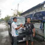 DO Sales Marketing Mobil Dealer Daihatsu karno