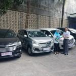 Do Sales Marketing Mobil Dealer Daihatsu Ana (1)