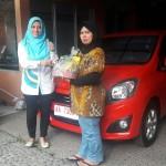 Do Sales Marketing Mobil Dealer Daihatsu Ana (2)