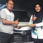 Do Sales Marketing Mobil Dealer Daihatsu Ana (3)