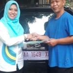 Do Sales Marketing Mobil Dealer Daihatsu Ana (4)