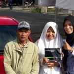 Do Sales Marketing Mobil Dealer Daihatsu Ana (8)
