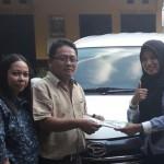 Do Sales Marketing Mobil Dealer Daihatsu Ana (9)