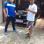 DO 1 Sales Marketing Mobil Dealer Suzuki Agung