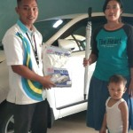 DO Sales Marketing Mobil Dealer Daihatsu Khasan (10)