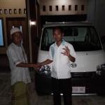 DO Sales Marketing Mobil Dealer Daihatsu Khasan (2)
