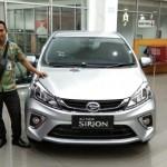 DO Sales Marketing Mobil Dealer Daihatsu Khasan (6)