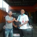 DO Sales Marketing Mobil Dealer Daihatsu Ronny (1)