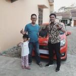 DO Sales Marketing Mobil Dealer Daihatsu Ronny (12)