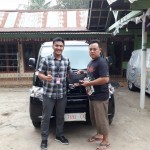 DO Sales Marketing Mobil Dealer Daihatsu Ronny (13)
