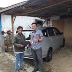 DO Sales Marketing Mobil Dealer Daihatsu Ronny (15)