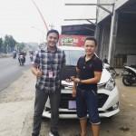 DO Sales Marketing Mobil Dealer Daihatsu Ronny (16)