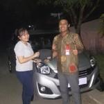 DO Sales Marketing Mobil Dealer Daihatsu Ronny (17)