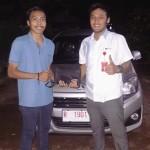 DO Sales Marketing Mobil Dealer Daihatsu Ronny (19)