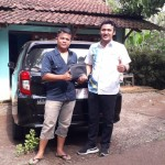 DO Sales Marketing Mobil Dealer Daihatsu Ronny (2)