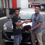 DO Sales Marketing Mobil Dealer Daihatsu Ronny (20)