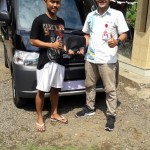 DO Sales Marketing Mobil Dealer Daihatsu Ronny (21)
