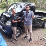 DO Sales Marketing Mobil Dealer Daihatsu Ronny (22)