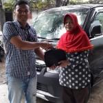 DO Sales Marketing Mobil Dealer Daihatsu Ronny (23)