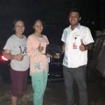DO Sales Marketing Mobil Dealer Daihatsu Ronny (24)