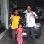 DO Sales Marketing Mobil Dealer Daihatsu Ronny (26)