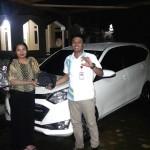 DO Sales Marketing Mobil Dealer Daihatsu Ronny (28)