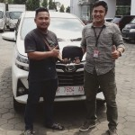 DO Sales Marketing Mobil Dealer Daihatsu Ronny (3)