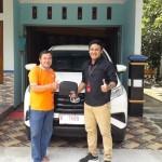 DO Sales Marketing Mobil Dealer Daihatsu Ronny (4)