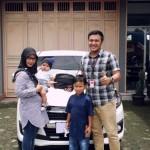 DO Sales Marketing Mobil Dealer Daihatsu Ronny (5)