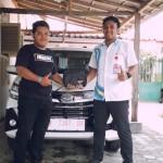 DO Sales Marketing Mobil Dealer Daihatsu Ronny (6)