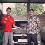 DO Sales Marketing Mobil Dealer Daihatsu Ronny (7)
