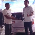 DO Sales Marketing Mobil Dealer Daihatsu Ronny (8)